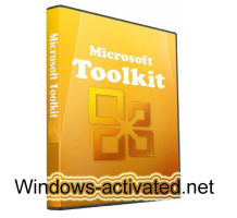 Download Activator for Windows 8.1 - Microsoft Toolkit