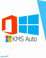 KMS Auto Activator